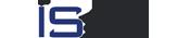 iserd logo